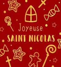 date saint nicolas 2016 et 2017 quel jour fter saint nicolas