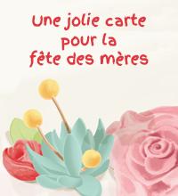 Modele De Texte D Invitation Gratuit Pour Cartes D Invitation