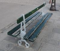 banc public