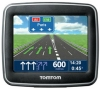 cadeau de Noel Hight tech gps tom tom