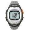 cadeau de Noel Hight tech montre bracelet cardio pour jogger