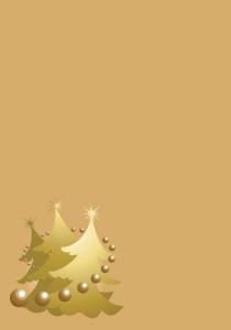 Feuille gratuite pour envoyer une lettre au père Noël