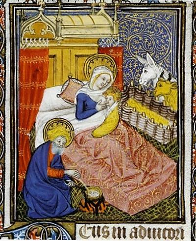 miniature du livre des Heures à l'usage de Troyes.jpg