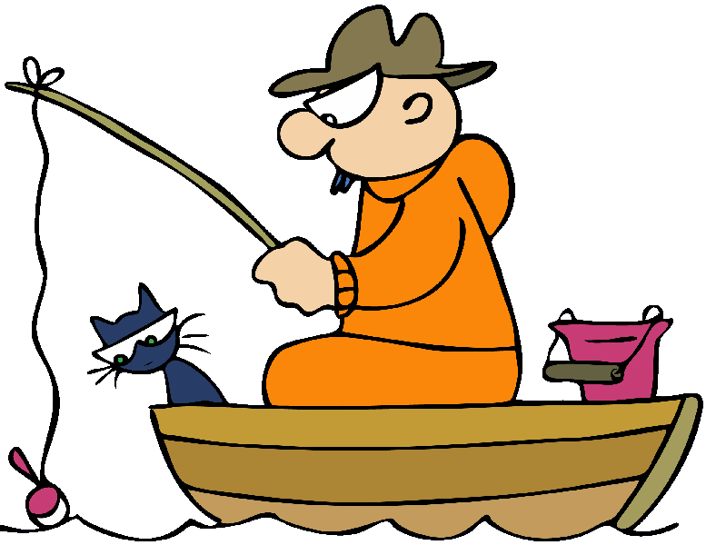 """Résultat de recherche d'images pour """"pêcheur png"""""""